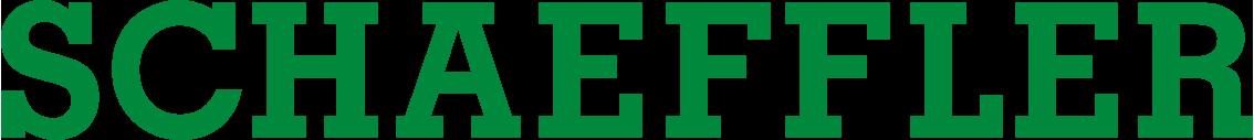 Schaeffler Brasil